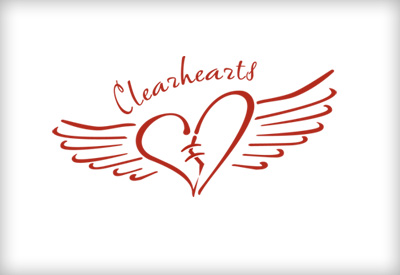 Clearhearts