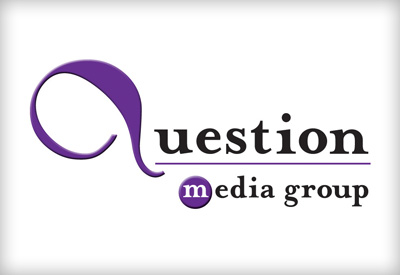 Question Media Group