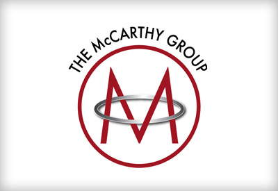 The McCarthy Group