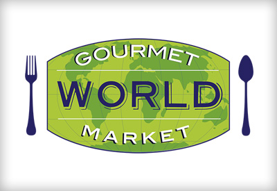 Gourmet World Market